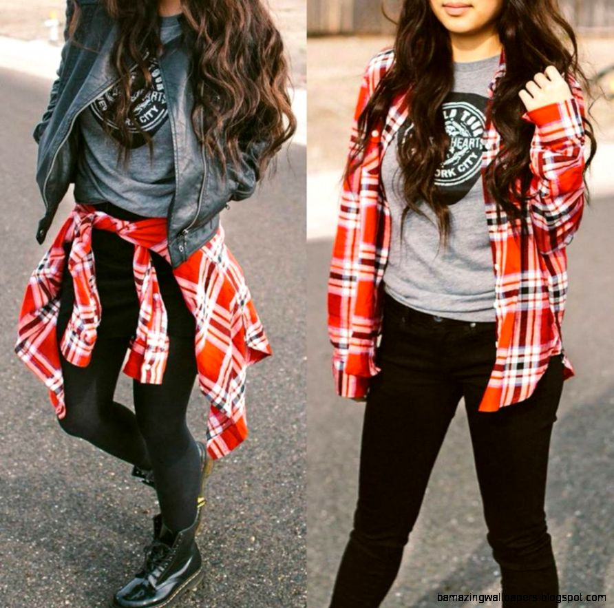 Teenagers Fashion tumblr pictures exclusive photo