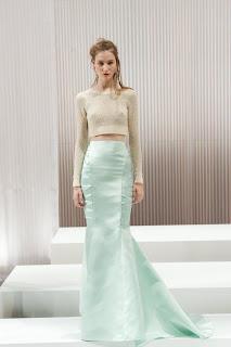 Sorbet Pastels1 2013 Moda Renkleri