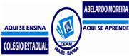 Colégio Estadual Abelardo Moreira