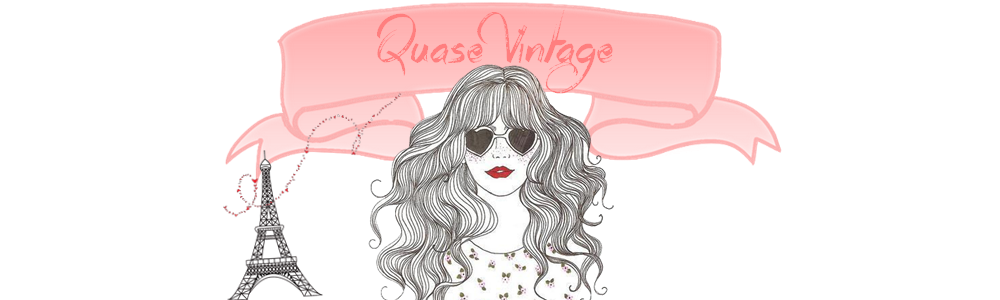 Quase Vintage