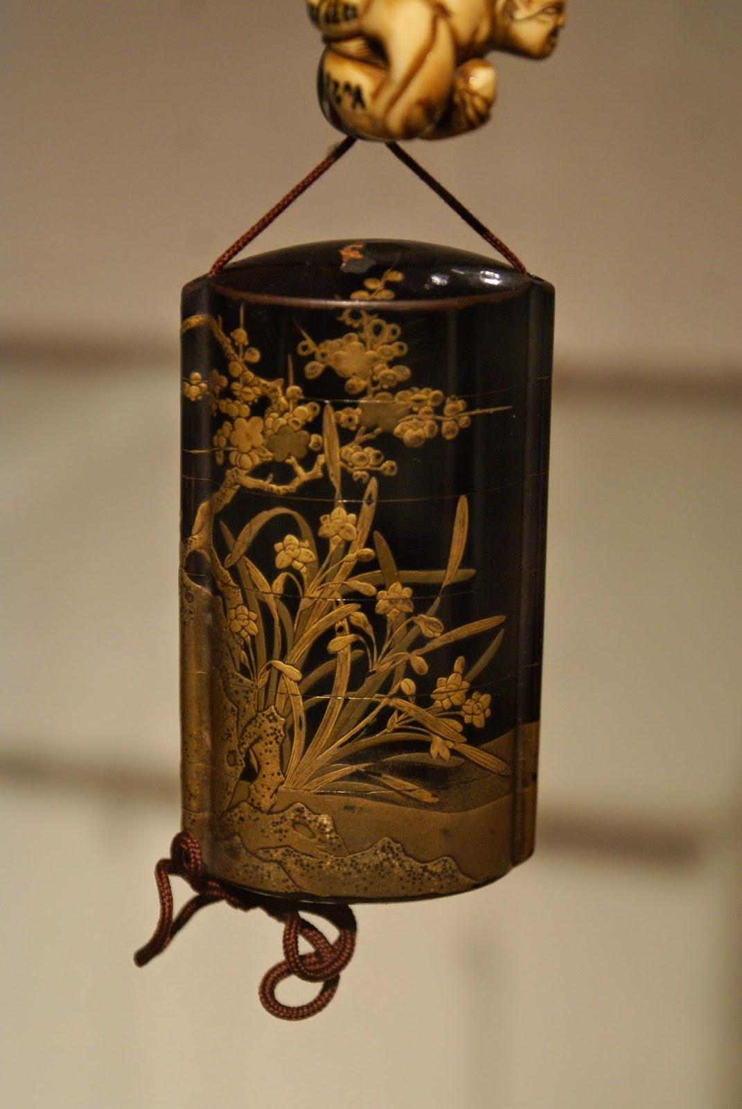 Musée des arts asiatiques prague