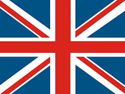 England!