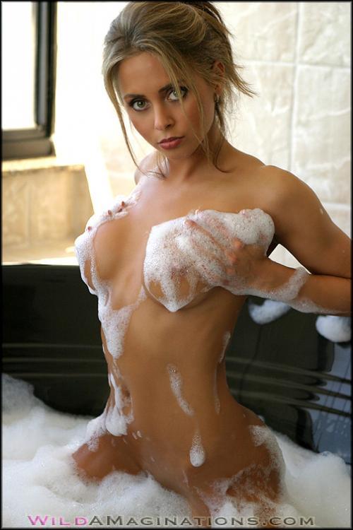 Nackte Frauen - frei reifen Sex Bilder mit sexy reifen