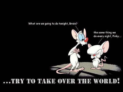 ¿Qué planes lynx´s para el 2012? Pinky-y-cerebro-plan2