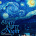 Phim Khung Trời Sao - Starry Starry Night Online