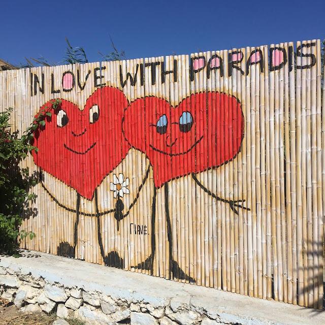 Paradise-Beach-Mykonos