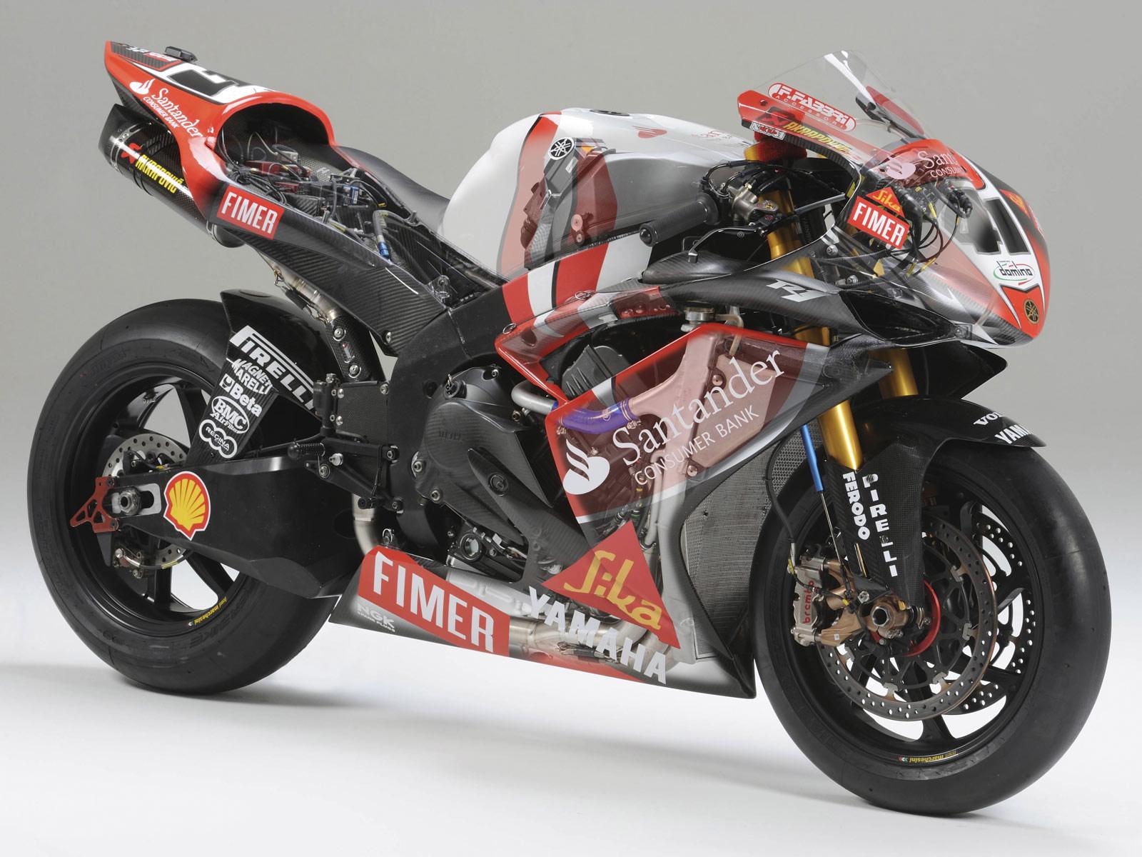 http://3.bp.blogspot.com/-JieIMYGwy8U/TuD-QmLXDmI/AAAAAAAAUH4/f37CPAbW8PY/s1600/Yamaha-Motorcycles-Wallpapers-Picture-9.jpg
