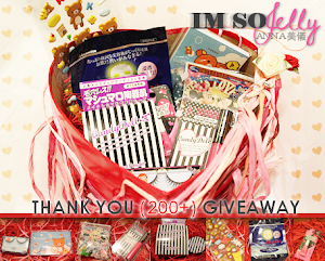 Click to Enter for this Giveaway
