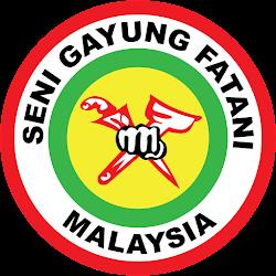 Logo PSGFM