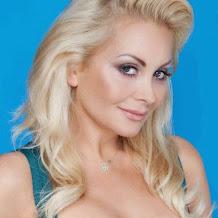 Victoria Eisermann