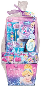 Cinderella_Easter_Kits