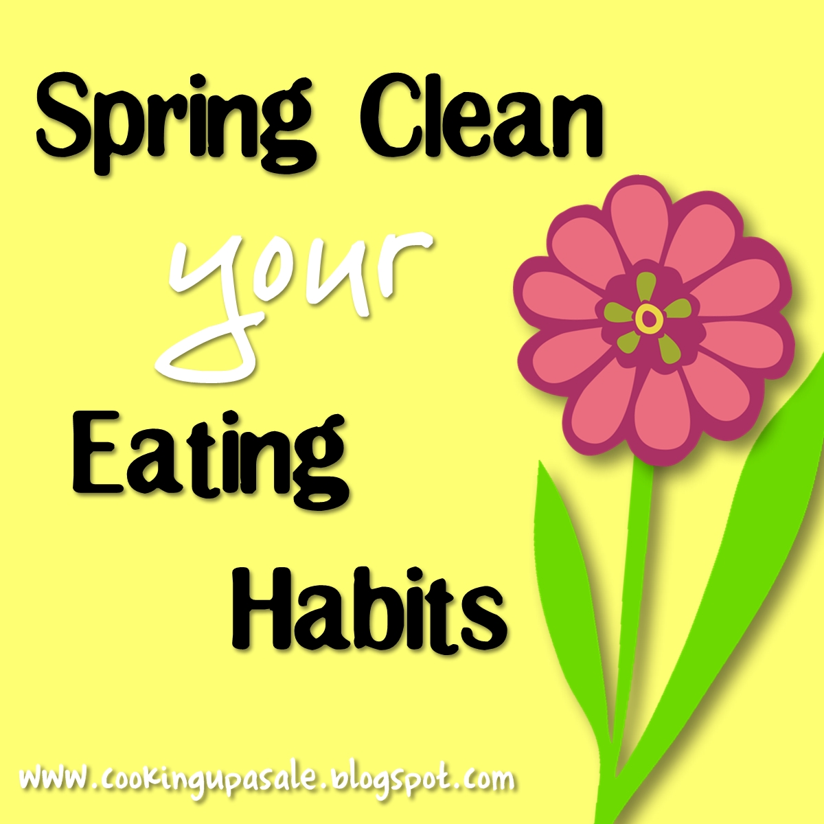 clean habits We should always practice good habits we should always remember to stay punctual and complete our works correctly.