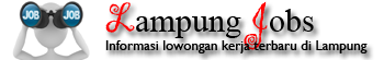 Link to infolampung.com