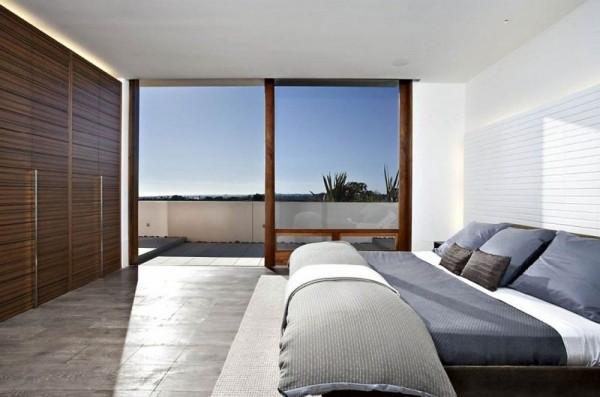 Design Bedroom Minimalist Minimalist Bedroom Design Ideas