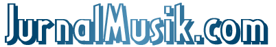 Jurnal Musik