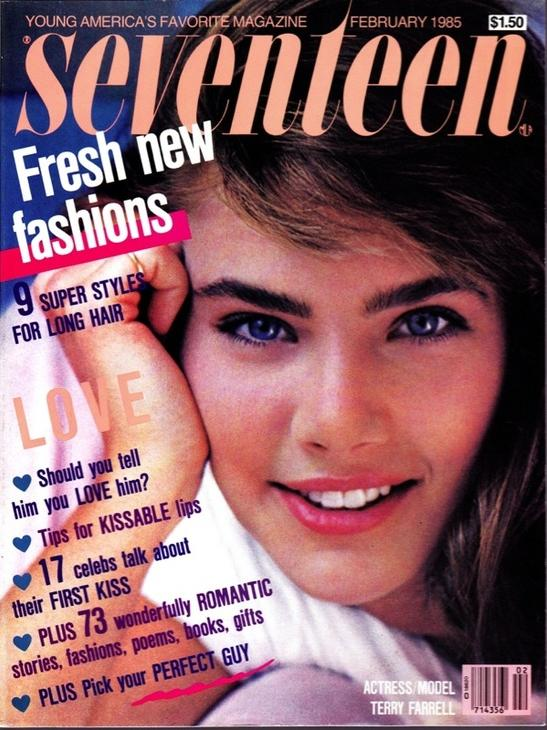 Bulk Fashion Magazines