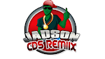 Jadson Cds Remix