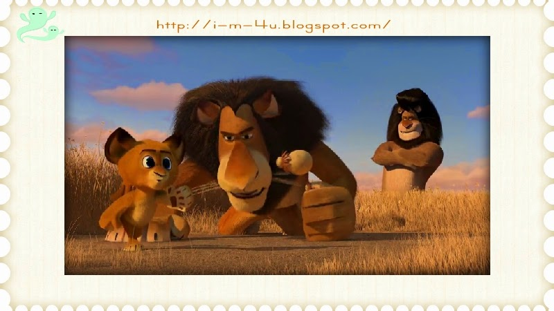 Madagascar-Escape-2-Africa-Hollywood-catoon-movie-2008-screen-shot