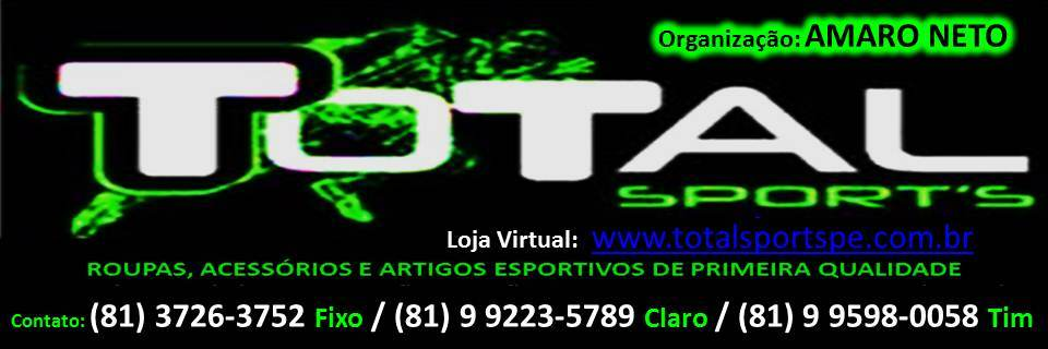 Total Sport`s