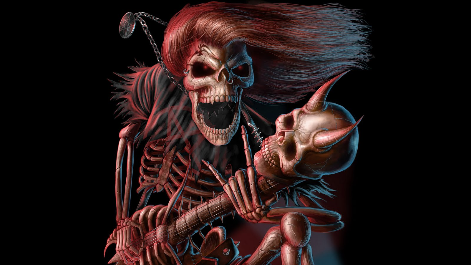 http://3.bp.blogspot.com/-Jim9F64ZwEI/UI8ErIryydI/AAAAAAAAE-s/1Ys6PBy352s/s1600/caveira-guitarrista-death-metal.jpg