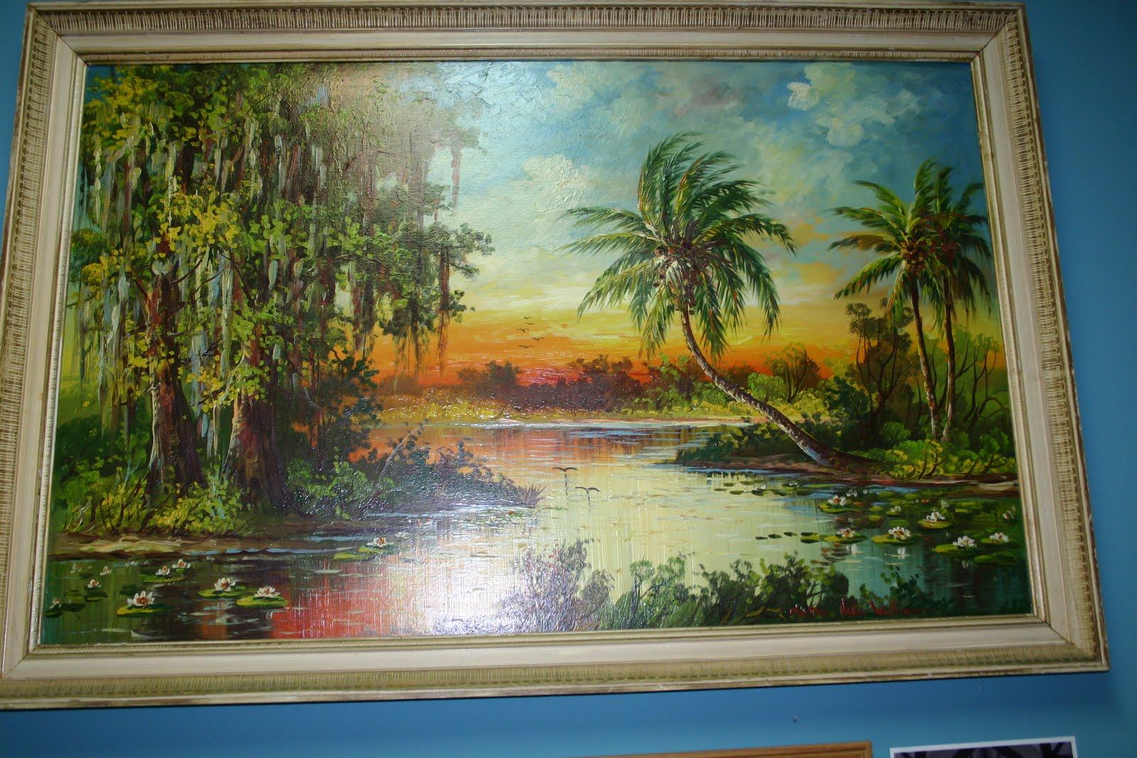 Oceans Pines Amp Palms Tourist Season In Florida
