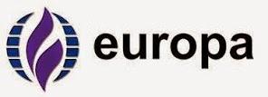 ICM Europa
