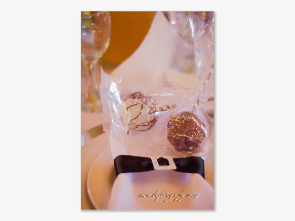 DK Photography Lameez+Slide-182 Lameez & Muneeb's Wedding in Groot Constantia and Llandudno Beach  Cape Town Wedding photographer