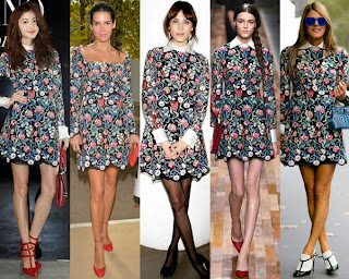 Valentino-Pretty-Poppy-6-Tendencias-de-Pasarela-te-visten-de-Fiesta-Shopping-godustyle