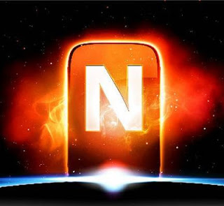Nimbuzz will allow you to Chat, Message and BUZZ other users on either their desktop or mobile phone
