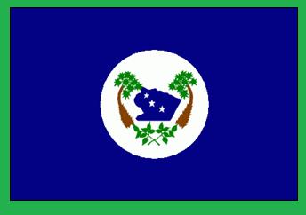 TABOLEIRO GRANDE