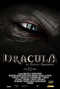 Dracula 3D (2012)