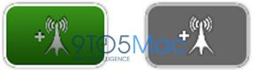Apple iRadio on iPhone, iPad & iPod touch