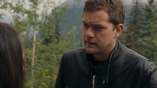 one week-liane balaban-joshua jackson