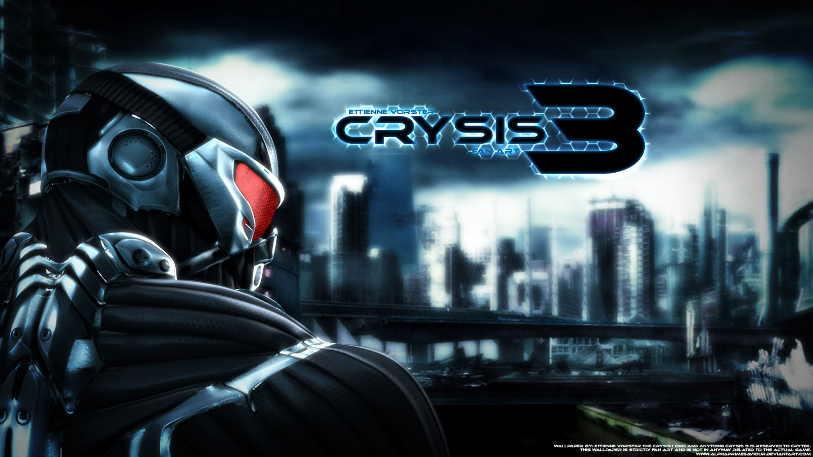 crysis 3 free download full version with crack for pc game