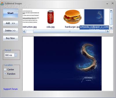 Download Subliminal Imaging