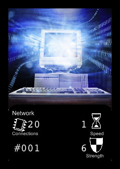 Target Computer