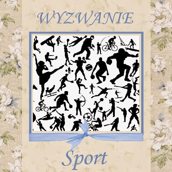 http://szuflada-szuflada.blogspot.com/2014/08/wyzwanie-sierpniowe-sport.html