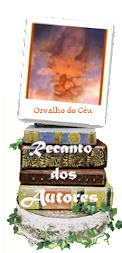 Roselia Bezerra no Recanto
