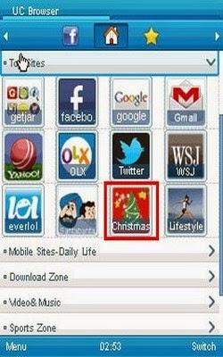 tai uc browser cho dien thoai