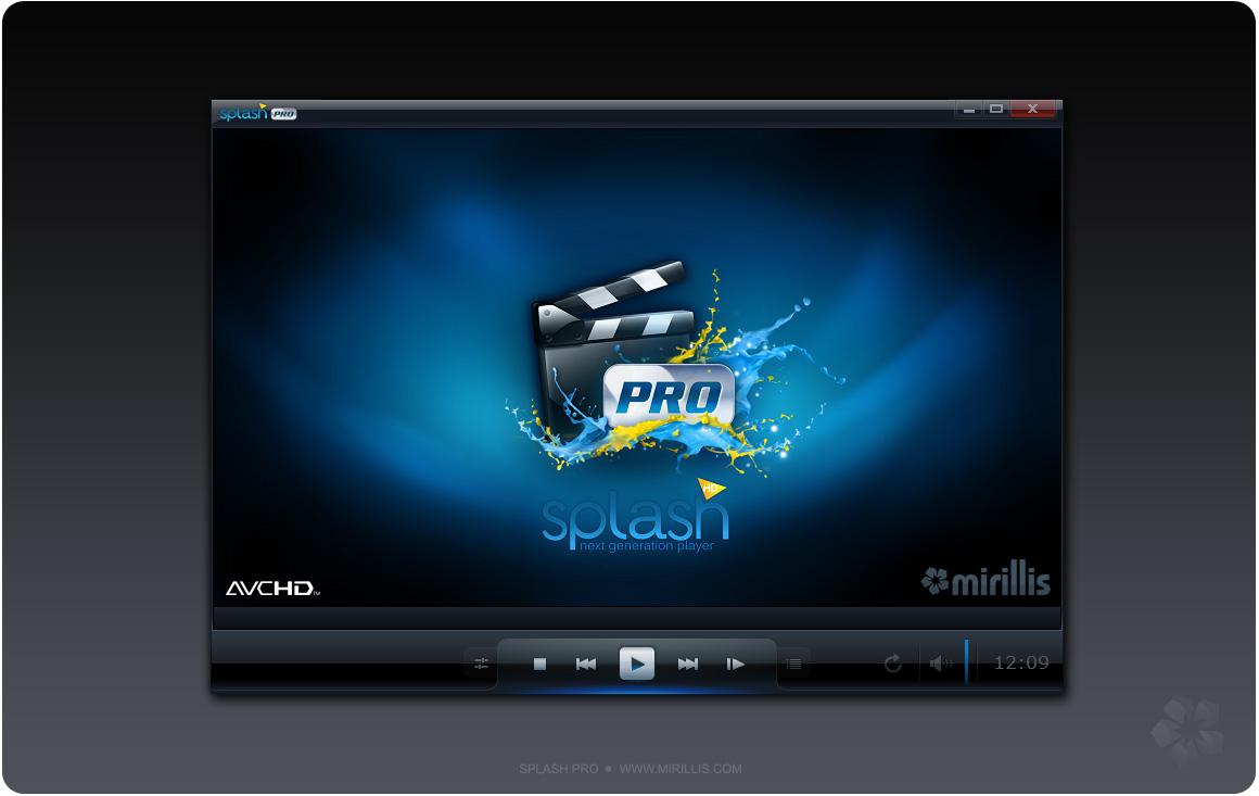 Hd video player xp free download
