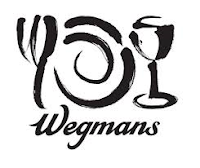 Wegmans Internship and Jobs