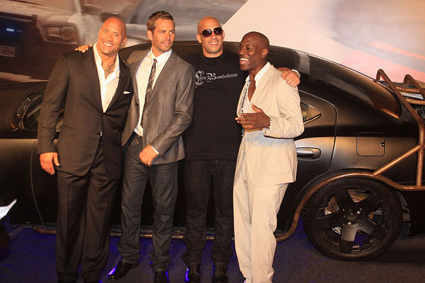 fast five movie premiere. fast five movie premiere.