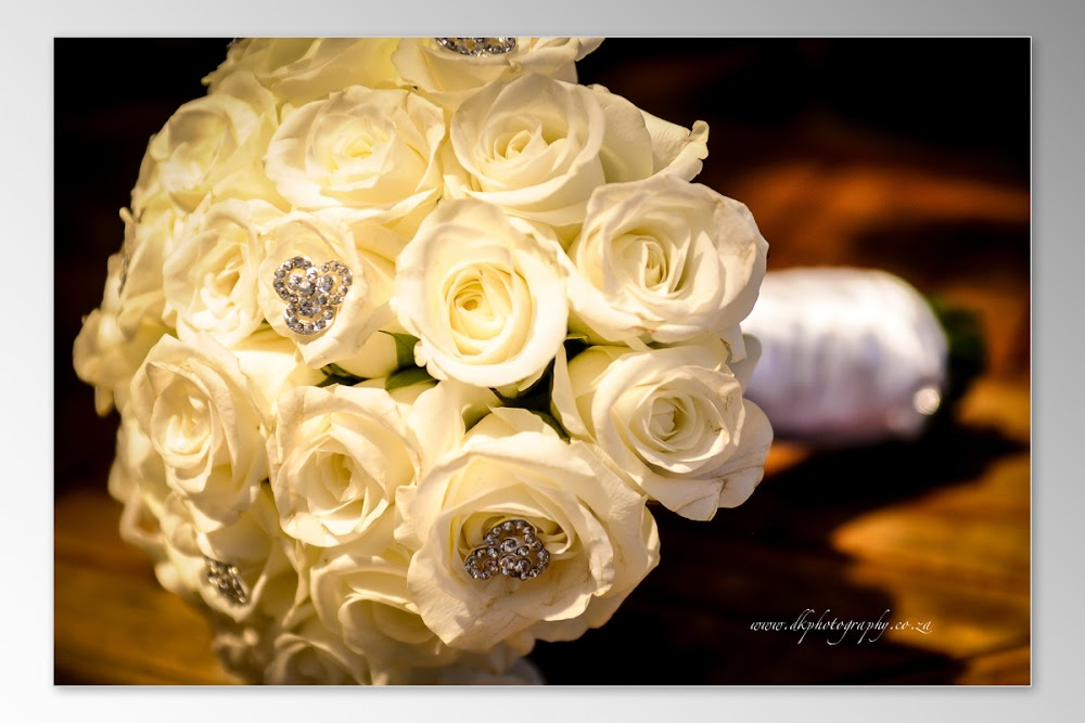 DK Photography Slideshow+DVD-018 Tania & Grant's Wedding in Waterfront | Atlantic Imbizo  Cape Town Wedding photographer