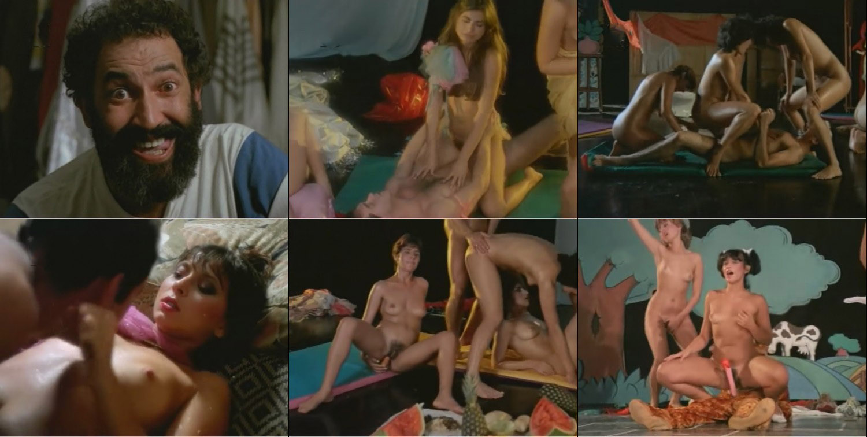 sexo anal brasileiro sexo no cinema