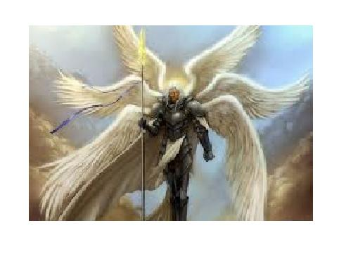 Siapakah Malaikat Harut dan Marut ?   Artikel Menarik