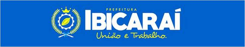 Prefeitura de Ibicaraí