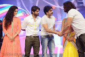 Rey Audio Release function Photos Gallery-thumbnail-18