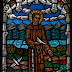 Uraian Doa Bapa Kami oleh St. Fransiskus Assisi