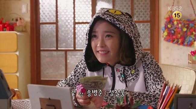 Sparkstmw2012xvid english subtitles download korean