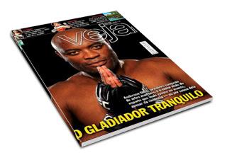 Download Revista Veja Edição Março 2012